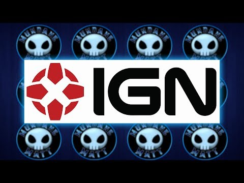 IGN staffers go on strike over resolved HR issue from 2016