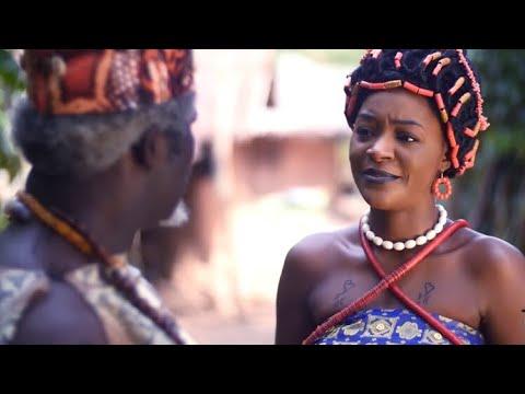 Download Woman King Season 5&6 - Chacha Eke 2018 Nigerian Nollywood Movie