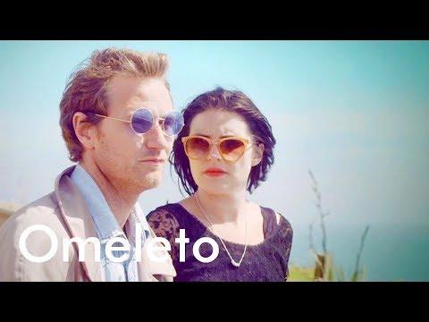 Ten Thousand Days | Comedy Short Film | Omeleto