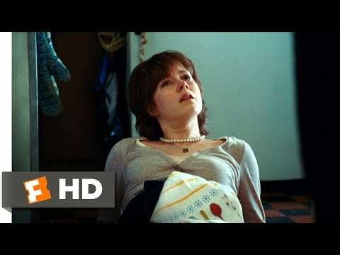 Julie & Julia #2 Movie CLIP - Another Meltdown (2009) HD