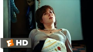Julie & Julia #2 Movie CLIP - Another Meltdown (2009) HD