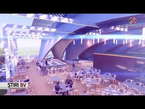 Pași Importanți în Realizarea Aeroportului Brașov-Ghimbav