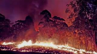 Download Video GRAFTON FIRE 2018 MP3 3GP MP4