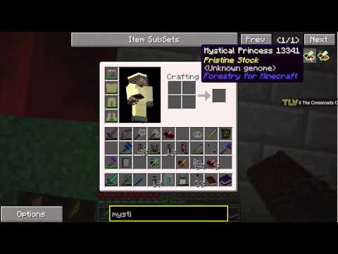 Agrarian Skies - Episode 279 - Speed Breeding Bees 101 for Carbon and Molten Combs