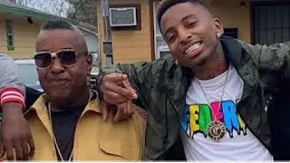 FUNNYMIKE FATHER PASSED AWAY 💔 R.I.P POPS (read description)