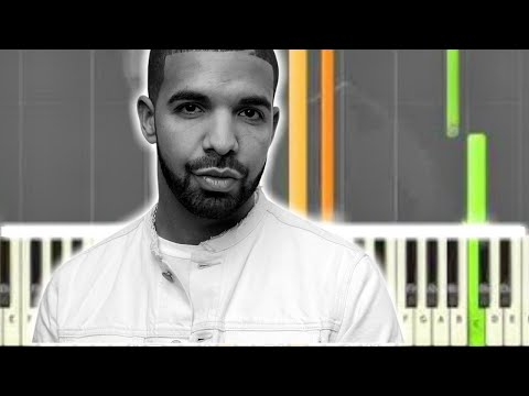 Piano rb piano chords : ♬ Learn how to play DRAKE PIANO CHORDS (EASY PIANO SONGS ...