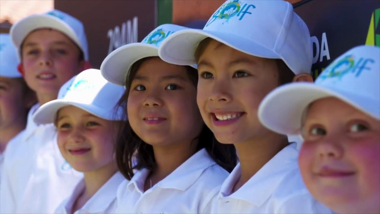 Amateur australian girls tube will