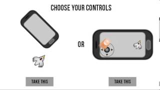 Video Choose your controls download MP3, 3GP, MP4, WEBM, AVI, FLV Agustus 2018
