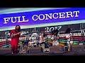 Yossi Fine & Ben Aylon // Full Concert // InDnegev Festival 2017