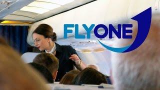 Fly ONE | Кишинев ✈ Москва (Домодедово) 5F123 | Airbus A320 ER-AXJ | 20.06.2016(Перелет по маршруту Кишинев (Молдавия) ✈ Москва ( Домодедово) 20.06.2016, рейс авиакомпании Fly ONE 5F123. Полет прохо..., 2016-07-25T06:02:16.000Z)