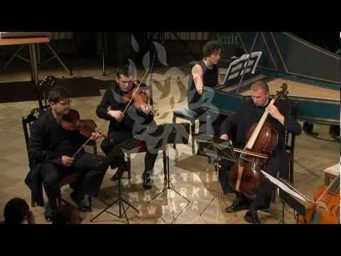 Notre Orchestre de Pologne 2 - WSZYSTKIE MAZURKI ŚWIATA