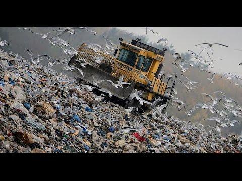 Doku Müll
