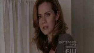 Leyton Moments Season 5(part 6)
