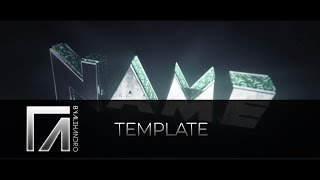 Free Intro Template N5
