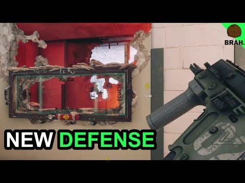 the-new-cctv-pro-league-defense---rainbow-six-siege
