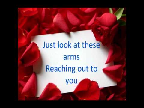 Stranded- Heart w/ lyrics!!!
