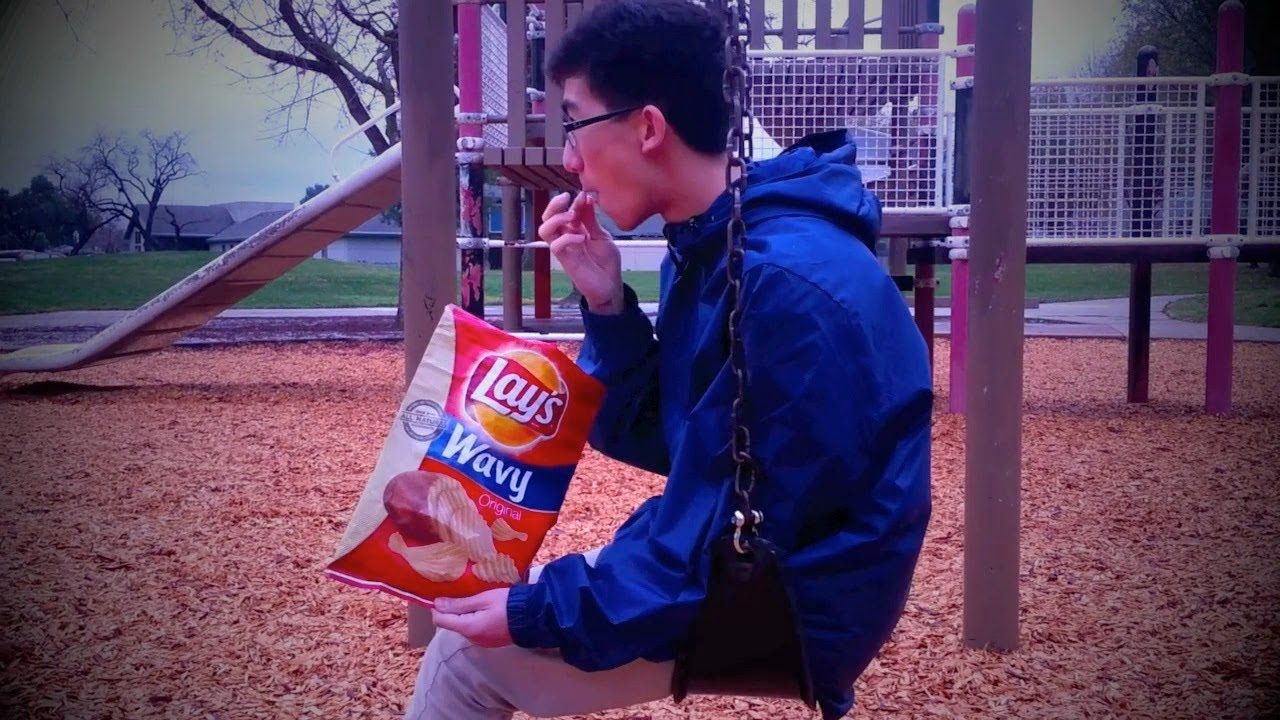 Download M'n'M: Tasty Snack Revenge