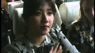 Сюжет Андрея Лошака из Северной Кореи. Намедни, май 2004 г.