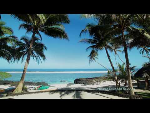 Samoa (1080HD)