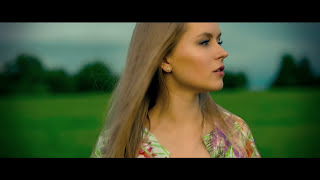 Nicu Netea - 7 zile te ador ( oficial video )