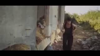 Русский триллер фильма 13-й р-он ультиматум