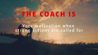 The Professional Coach