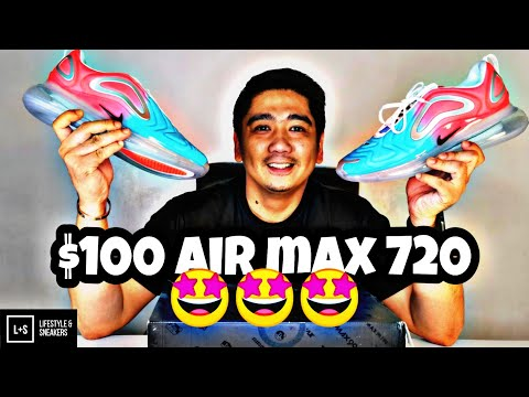 "nike-air-max-720-""pink-sea"""