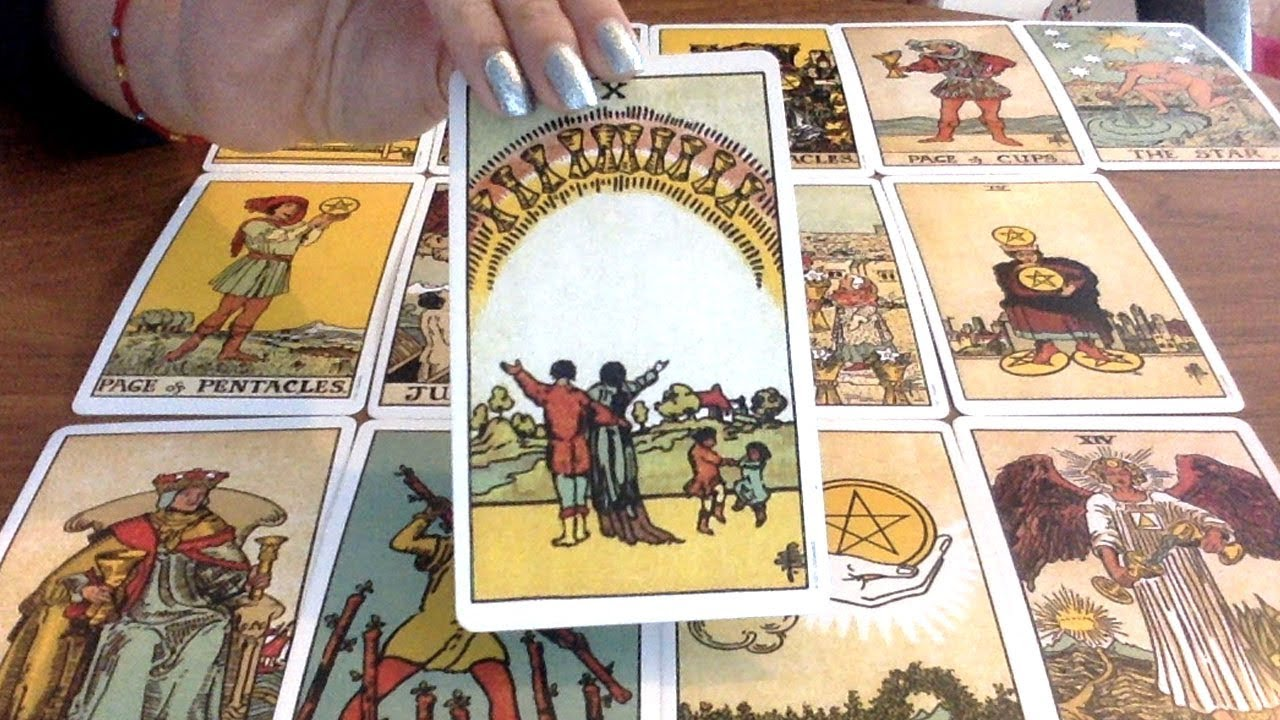 TAURUS LOVE *OMG! WOW! INCREDIBLE!* SEPTEMBER 2019 😱❤️ Psychic Tarot Love  Reading