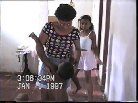 1996 12 31 Teresina   Casa de Dona Zélia 2 3