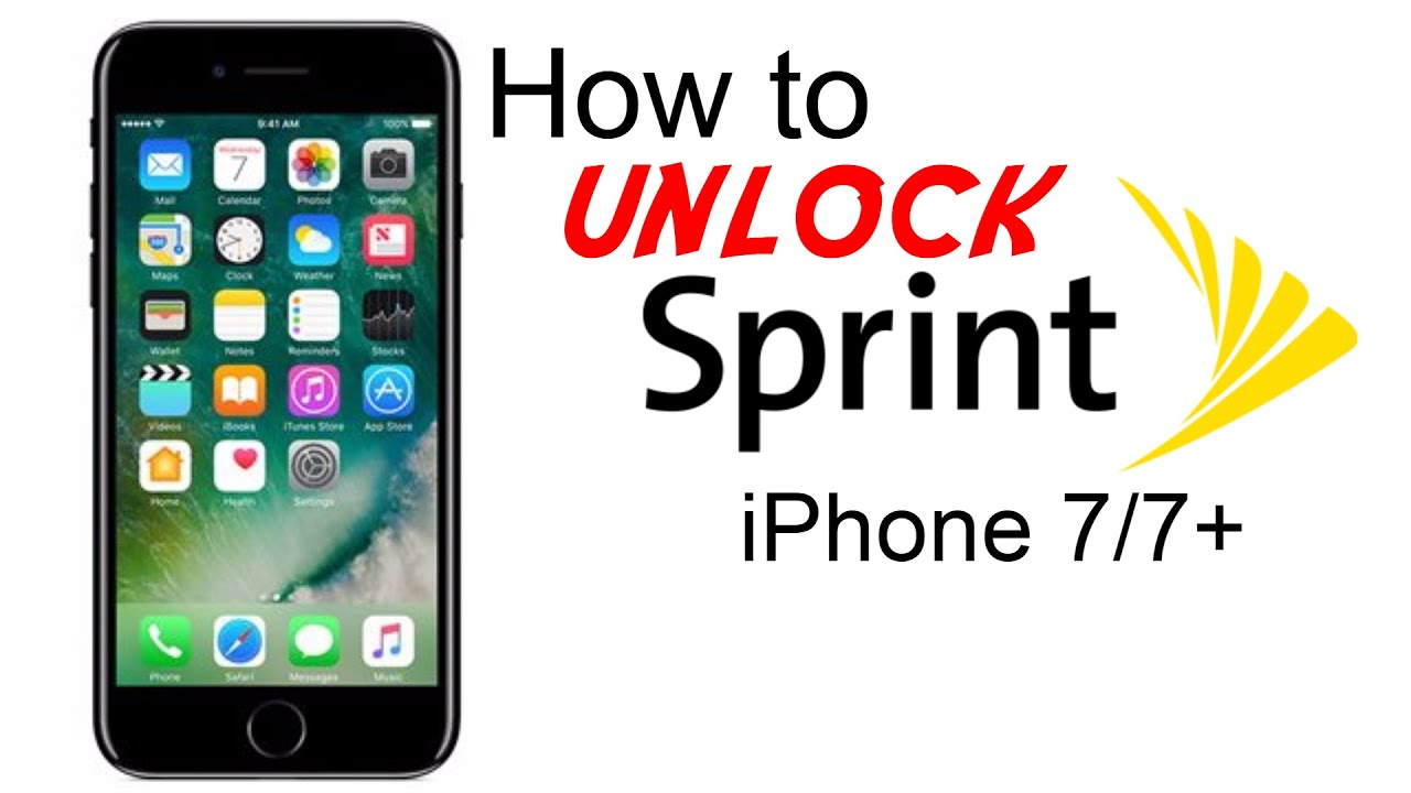 Iphone 6 unlock code free
