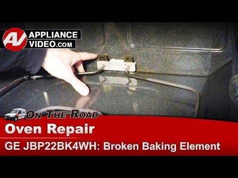 ge,-hotpoint-&-rca-stove-no-heat---diagnostic-&-repair-bake-element