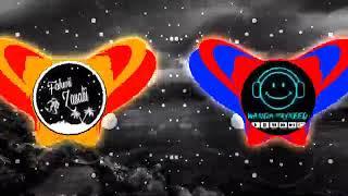DJ WEAKNESS FUNKY BASS!!!AWAN AXELLO!!!Ft WANDA PRYKEED)