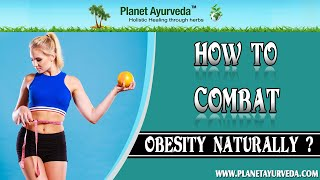Weight Loss Herbal Supplement, Obesity Herbs and Remedies