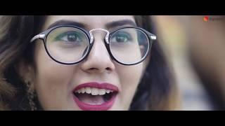 Ab Tere Bin Jee Lenge Hum Sad Love Story Vishal Ahire, Sumiit &amp Neha Cover By Raj Ba ...
