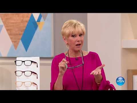 HSN   Connected Life with Brett Chukerman 09.20.2017 - 07 PM