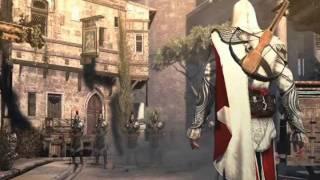 assassin s creed revelations life of ezio ac2 acb acr