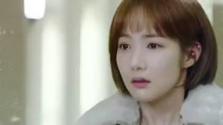 20150202 Healer EP 17 Preview 미리보기   방송보기   힐러   드라마   KBS