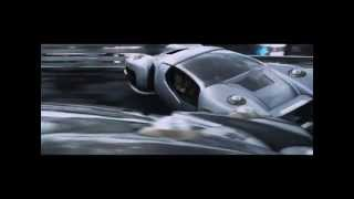 TOTAL RECALL - Official Trailer in Hindi