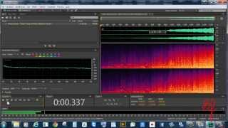 AACC 01 ADOBE AUDITION CC STRUMENTO PER VALUTARE LA QUALITA