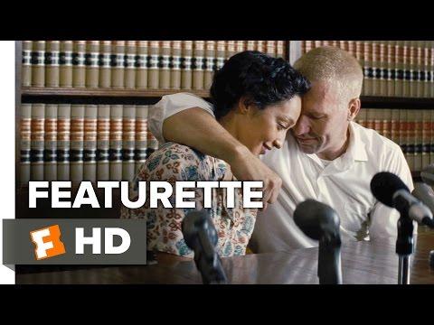 Loving Featurette - This is Loving (2016) - Joel Edgerton Movie