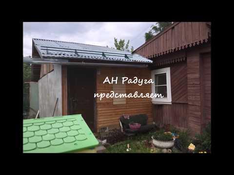 Купить дом в Иваново, 5-й проезд