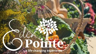 Welcome to eden pointe lifestyle center in jasper, ga. we offer a range of health services and programs for every age. some these include: hyperbaric oxyg...