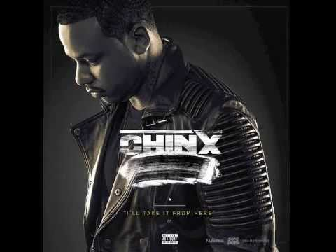 Chinx Drugz - Wake Up