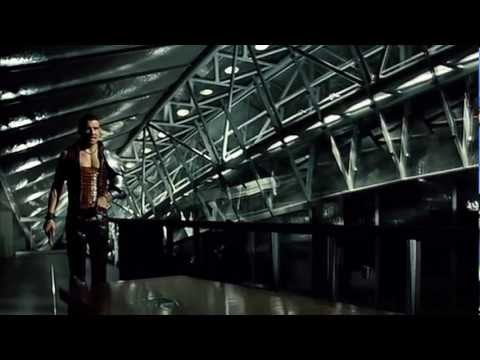 RZA - Fatal (Blade Trinity OST)