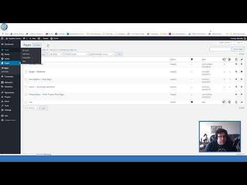 WordPress Q&A April 10, 2020