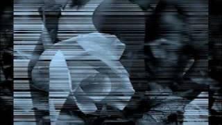 Antonino Spadaccino - E penso a te YouTube Videos