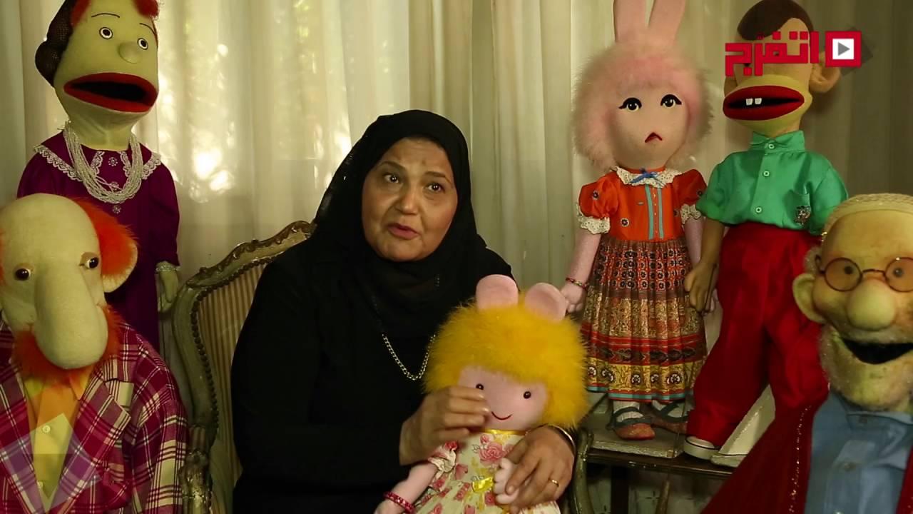 جميل جميل يا فانوسى بوجى وطمطم فى رمضان Youtube