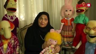 «بوجي وطمطم»: انتظرونا في رمضان 2017