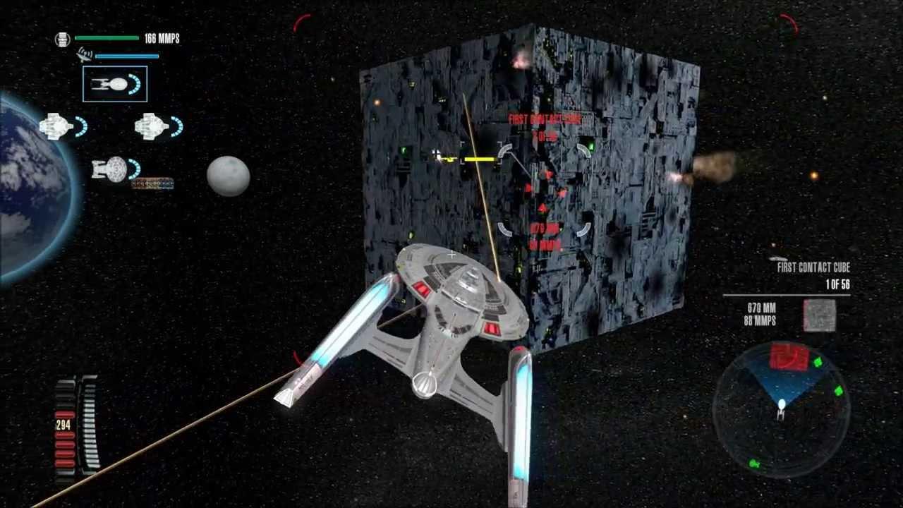 star trek legacy ultimate universe mod youtube rh youtube com Star Trek Legacy Discovery Star Trek Legacy Discovery