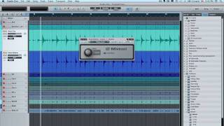Studio One How-To: Invert the Phase on a Track